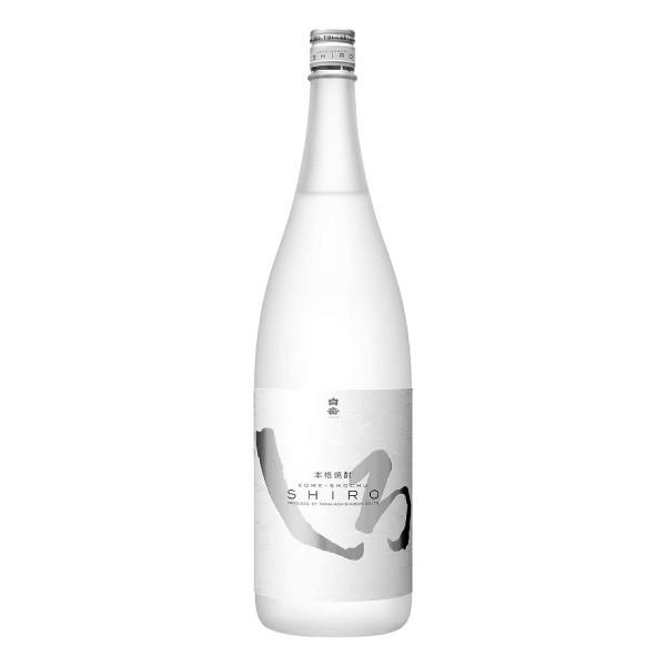 白岳 しろ 25度 1800ml 米焼酎 高橋酒造(株) ...