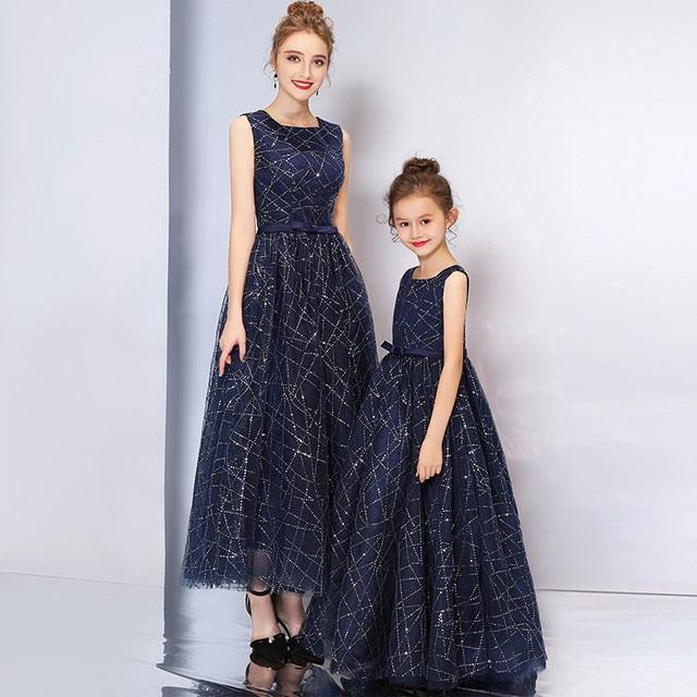 女の子ドレス 子供ドレス ピアノ発表会 フォーマ...