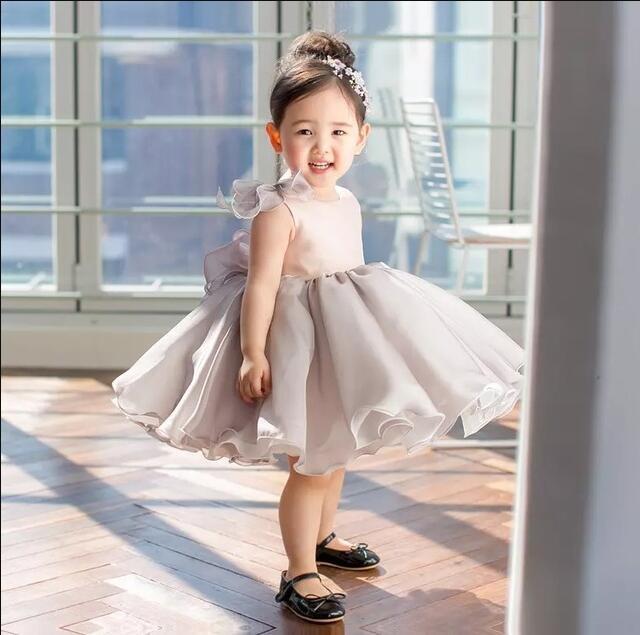 セレモニードレス 女の子ドレス フォーマルピアノ...