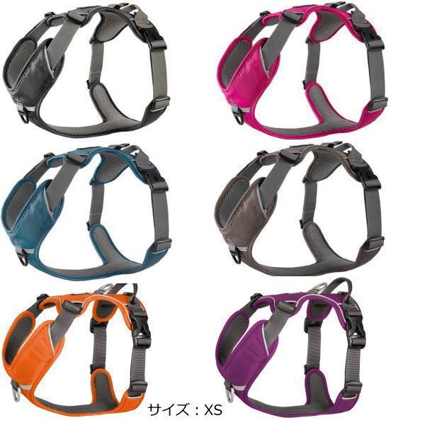 Comfort Walk Pro Harness(コンフォートウォーク...