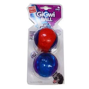 GiGwi Ball(ギグウィボール) 2P