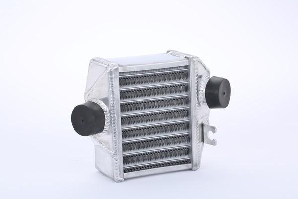 スズキスポーツ MC11S MC21S ワゴンR F6A/K6A タ...
