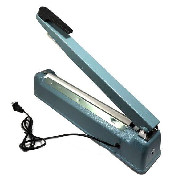 高性能シーラー インパルスシーラー 300mm 交換用...