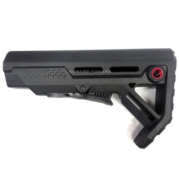 Madbull Strike Industries Viper Mod 1 タイプ ...