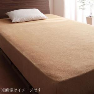寝具 ボックスシーツ ザブザブ洗えて気持ちいい!...