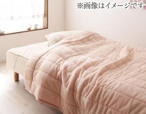 寝具 タオルケット 20色から選べる!365日気持ちい...