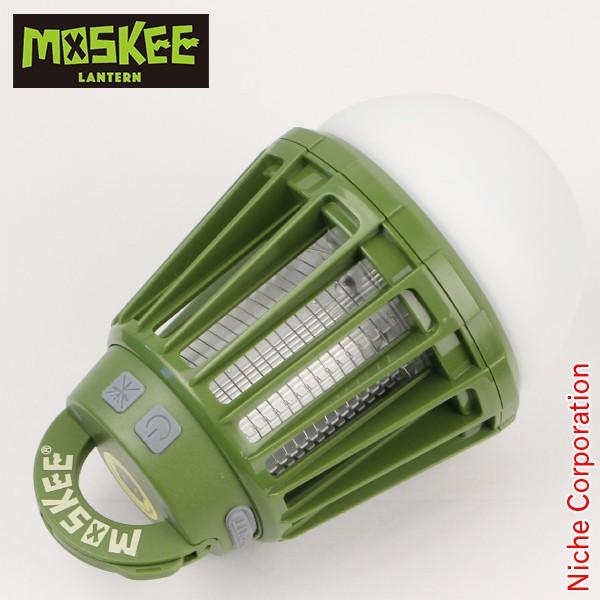 MOSKEE ( モスキー ) モスキーランタン ウォーム...