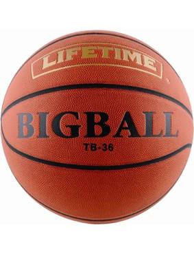 バスケットボール  バスケットボール ビッグボ...