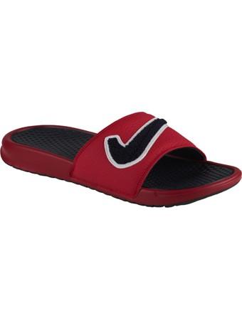 シューズ スニーカー   ナイキ Nike Benassi JDI ...