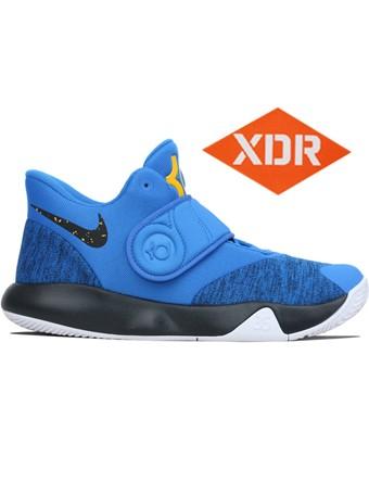 バスケットシューズ バッシュ   ナイキ Nike KD ...