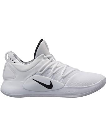 バスケットシューズ バッシュ   ナイキ Nike Hyp...