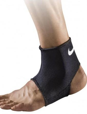 バスケットサポーター  足首  ナイキ Nike Ankle...