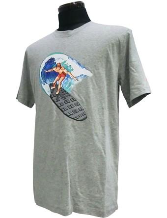 バスケットTシャツ ウェア   ナイキ Nike NSW Ar...