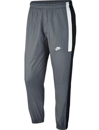 バスケットパンツ ウェア  秋冬物 ナイキ Nike W...