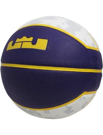 バスケットボール  7号球  ナイキ Nike Lebron P...