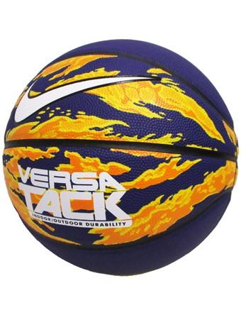 バスケットボール  7号球  ナイキ Nike Versa Ta...