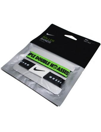 バスケットアクセサリー   ナイキ Nike Nike Bal...