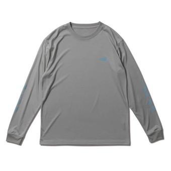 バスケットロング Tシャツ ウェア   アクター A...