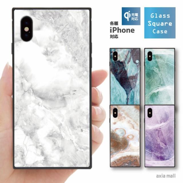 スクエア型 背面 iPhone11 iPhone11pro iPhone11p...