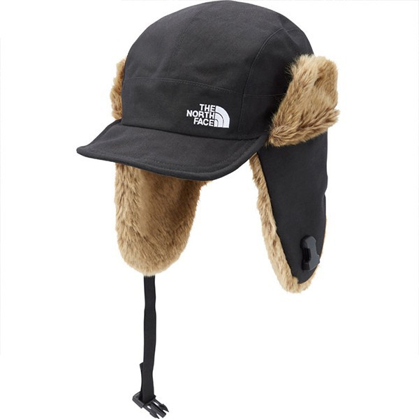 THE NORTH FACE Frontier Cap Mサイズ ザ・ノース...