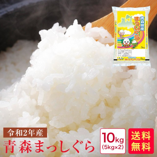 米 10kg 送料無料 令和元年産 千葉ふさおとめ(5...