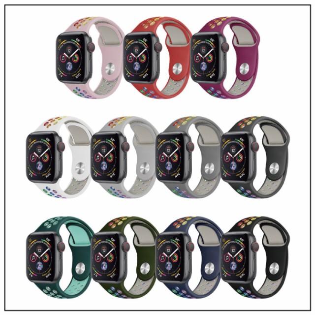 Apple Watch 38・40mm / 42・44mm ( 要選択 ) 交...