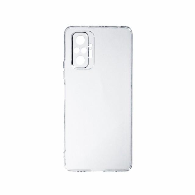 Redmi Note 10 Pro 用 スマホケース 無地ケース ...