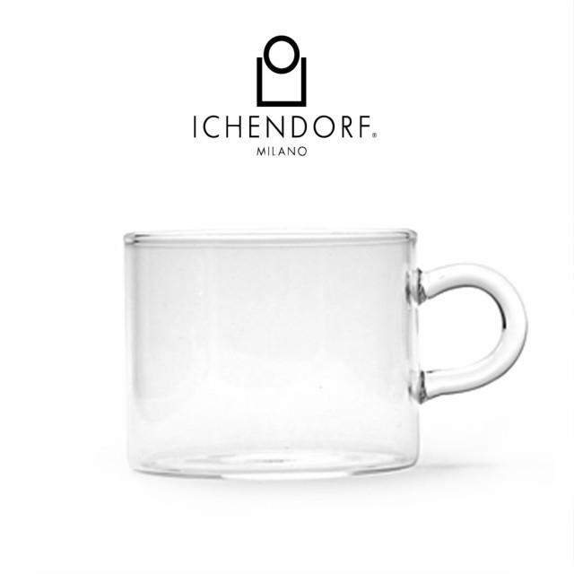 ICHENDORF TEA CUP ティーカップ