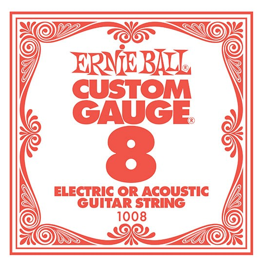 ERNIE BALL [アーニーボール]  エレキギター・ア...