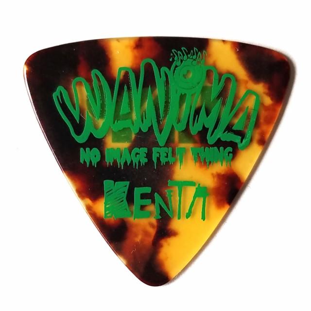 ESP ピック KENTA (WANIMA) PA-WK10-3 / TO ア...
