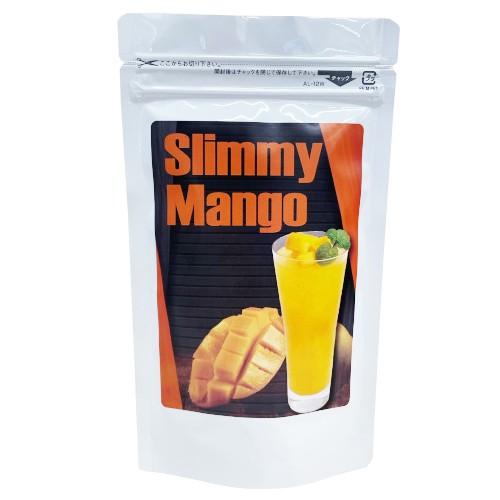 スリミーマンゴー 2個セット 送料無料 SlimmyMang...