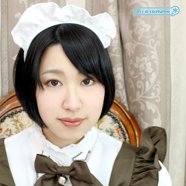 1235C▲【送料無料・即納】 カチューシャ単品 色...