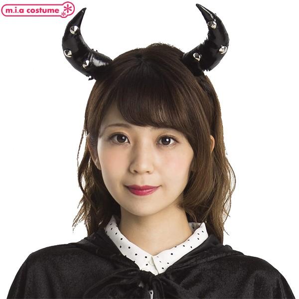 1310J■【送料無料・即納】 セレクトコス メタル...