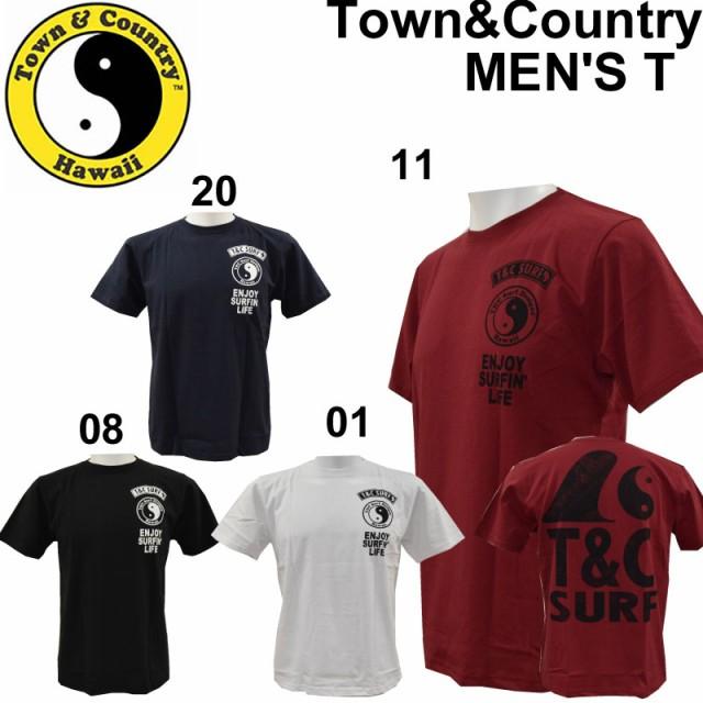 SALE/セール 【メール便/送料無料】/town&country...