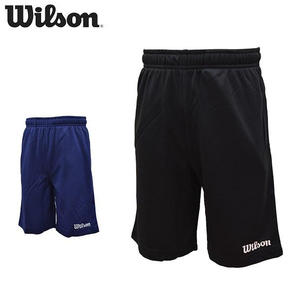 ウイルソン wilson ジュニアハーフパンツ ガール...
