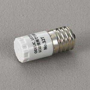 オーデリック 直管形LEDランプ(NO32〜)専用 ダミ...