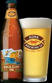America beer ハワイ ビール /コナビール ゴー...