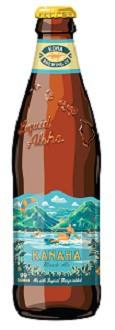 America beer ハワイ ビール / コナビール ...