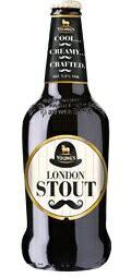England beer イギリスビール /ヤング ロンドン ...
