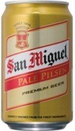 訳あり 賞味期限2019年2月8日 Philippines beer...
