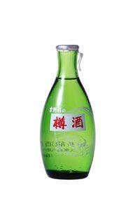 長龍酒 吉野杉の樽酒 銚子瓶 180ml ×30本 e66...