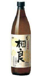 相良酒造 相良(さがら) 25度 芋焼酎 900ml.s...