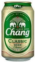 Thailand beer  タイ ビール  チャーンビール ...