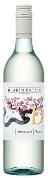 【3本(個)セット】オーストラリアワイン ディー...