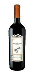 Italian wine イタリアワイン/トマゾーネ イス...