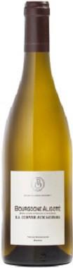フランスワイン ジャン・クロード・ボワセ  ブ...