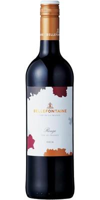 ブティノ ベルフォンテーヌ (SC) 赤 750ml/12...