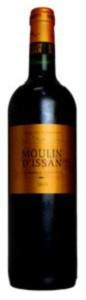 ムーラン ディッサン 赤 750ml/12本mx Moulin ...