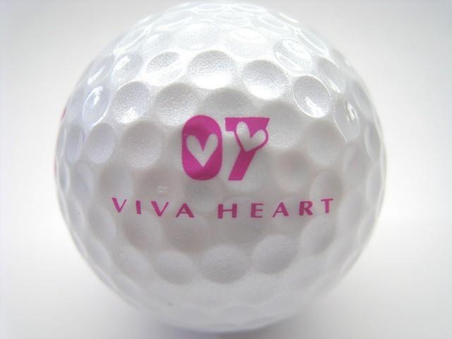 Iクラス 2016年モデル  VIVA HEART ビバハート  ...