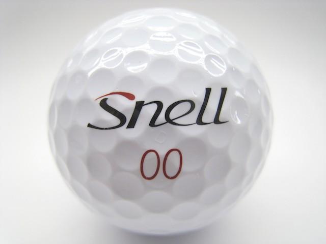 Sクラス  スネルゴルフ GET SUM  /ロストボール ...